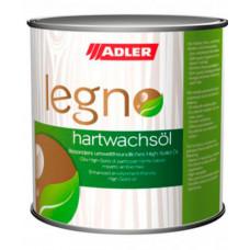 ADLER Legno-Hartwachsöl масло с воском для древесины