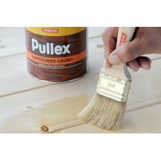 Грунт для древесины Adler Pullex Imprägnier-Grund