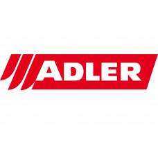 Адлер (Adler)