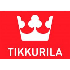 Тиккурила (Tikkurila)