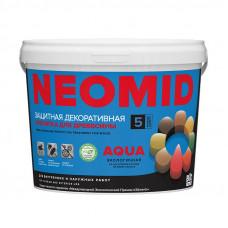 Neomid Bio Color Aqua