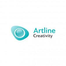 Артлайн Креативити (Artline Creativity)