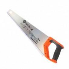 Ножовка  по дер Profi заточка 3D