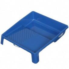 Ванночка пластмасса Bartex