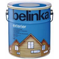 Belinka Exterier Лазурное покрытие на водной основе