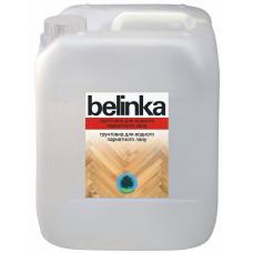 Belinka Грунт для водного паркетного лака