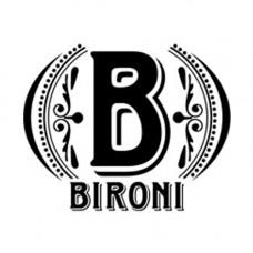 Бирони (Bironi)