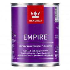 Empire - краска для мебели