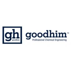 Гудхим (Goodhim)