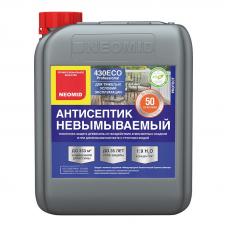 Антисептик-консервант  Neomid 430 ECO невымываемый