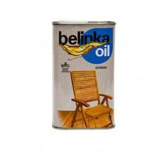 Масло BELINKA EXTERIER
