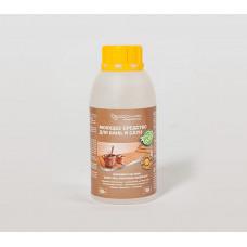 Моющее средство для бани и сауны Goodhim-T150 с ароматом хвои