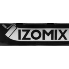 Изомикс (Izomix)