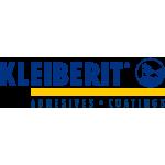 Знакомство с торговой маркой Kleiberit