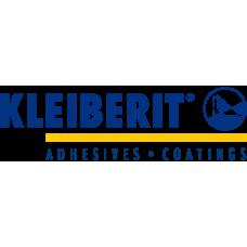 Клейберит (Kleiberit)