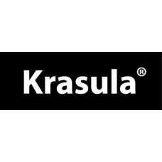 Красула (Krasula)