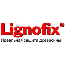 Лигнофикс ( Lignofix )