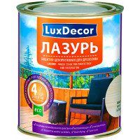 LuxDecor Лазурь