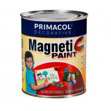 """Primacol Краска магнитная """"Magnetic Paint"""""""