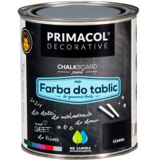 Primacol Краска для досок