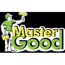 Мастер Гуд (Master Good)