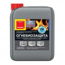 Огнебиозащита Neomid 001 SUPER PROFF
