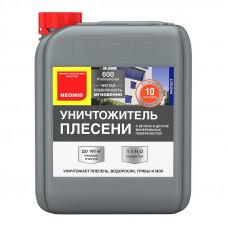 Уничтожитель плесени Neomid 600 (концентрат)