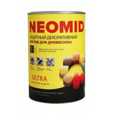 Neomid Bio Color Ultra