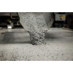 Какие добавки в бетон актуальны и для чего они нужны?
