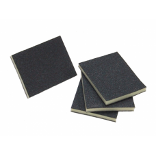 Flexifoam Шлифовальная губка Soft Pad 120x98x13мм