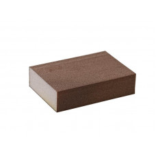 Flexifoam Шлифовальный блок Block ZF 98x69x26мм