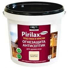 Pirilax-Prime для древесины