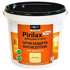 Pirilax-Terma для древесины