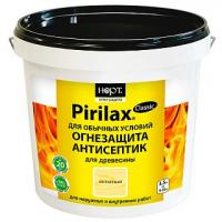 Пирилакс-Классик (Пирилакс 3000) для древесины