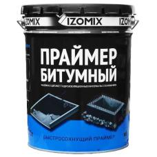 Праймер битумный Izomix