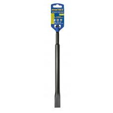 Зубило плоское SDS Plus ПРАКТИКА  20 х 250 мм