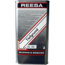 REESA Tiefgrund