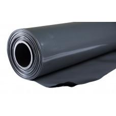 SDM Пленка полиэтиленовая фасованная черная
