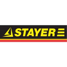Стайер (Stayer)