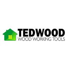 Тэдвуд (TEDWOOD)