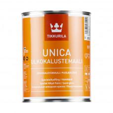 Unica - Алкидная краска специального применения.